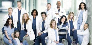 Grey's Anatomy: di cosa parla la stagione 17?