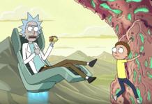 Rick e Morty: le info sulla stagione 5