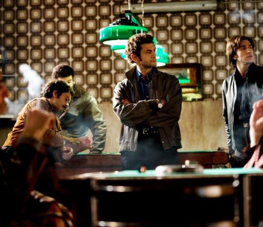 Romanzo_Criminale_Gomorra_Suburra_Film_SerieTV