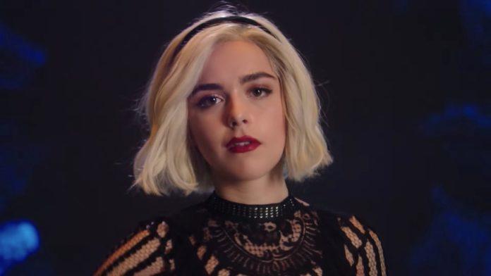 Sabrina: una petizione a Netflix per rinnovarla