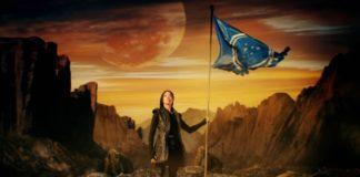 Star Trek Discovery: annunciata data stagione 3