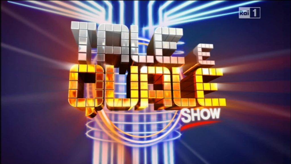 Tale e quale Show 2020: le prime indiscrezioni sul programma
