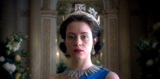 The Crown: rinnovata per la sesta stagione
