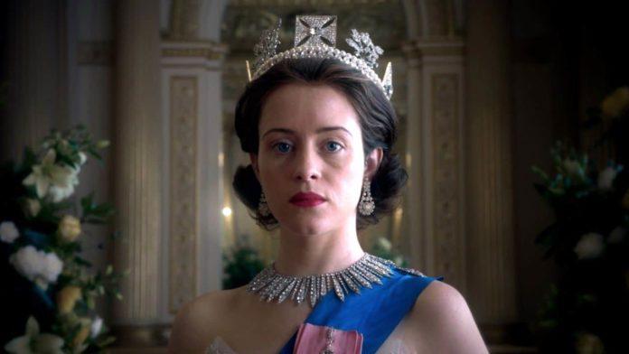 The Crown: rinnovata per la sesta stagione