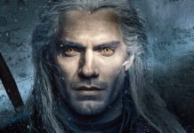 The Witcher: Netflix ordina il prequel