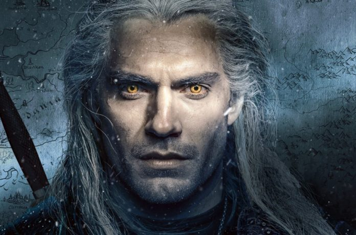 The Witcher: Netflix ordina il prequel