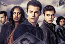 Tredici: qual è il messaggio della serie tv?