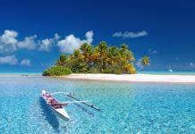 temptation island reality