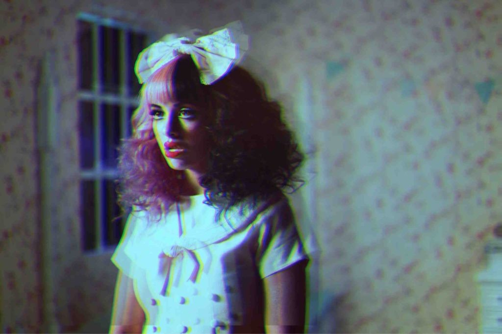 Melanie Martinez, 'After School' – Recensione