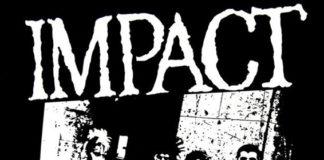La band Impact