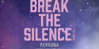 Break the Silence film dei BTS