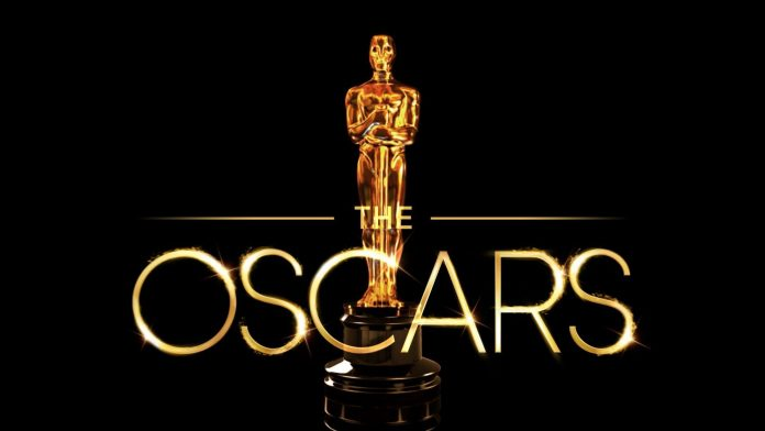 Oscar 2021 film Italiano