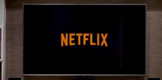 Settembre 2020 Netflix