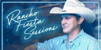 Rancho Fiesta Sessions di Jon Pardi