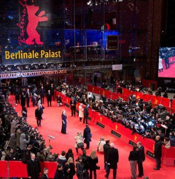 Berlinale 71