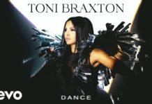 cover di Dance
