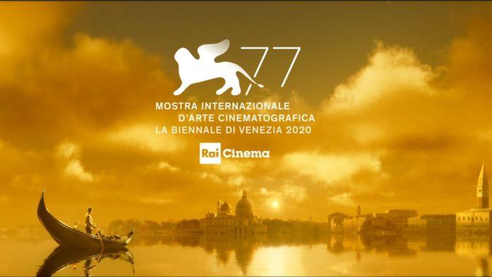 Venezia 77, nuovo spot