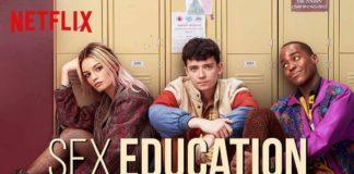 Sex_Education_Netflix