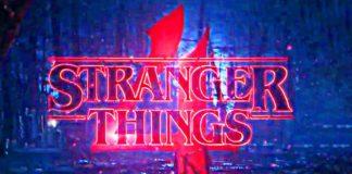 Stranger Things: cosa succede dopo la quarta stagione?