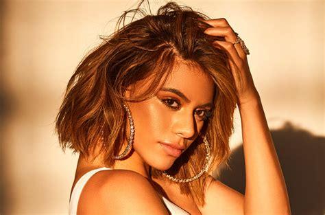 Fifth Harmony, Dinah Jane