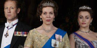 The Crown 4: il teaser e la data d'uscita