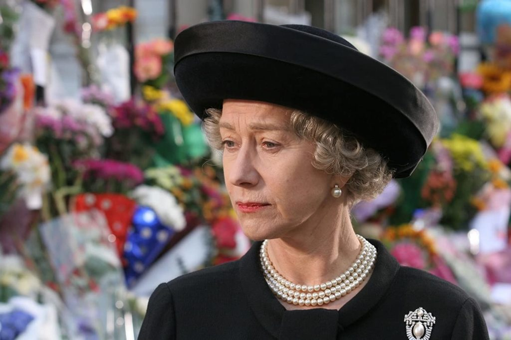 Helen Mirren a Ulisse con Alberto Angela, la vita segreta di Elisabetta II nella puntata del 30 settembre