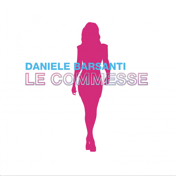 Intervista a Daniele Barsanti: la ricerca del godimento nella vita