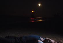 Sand Like Stardust, l'album di Jordan Reyes