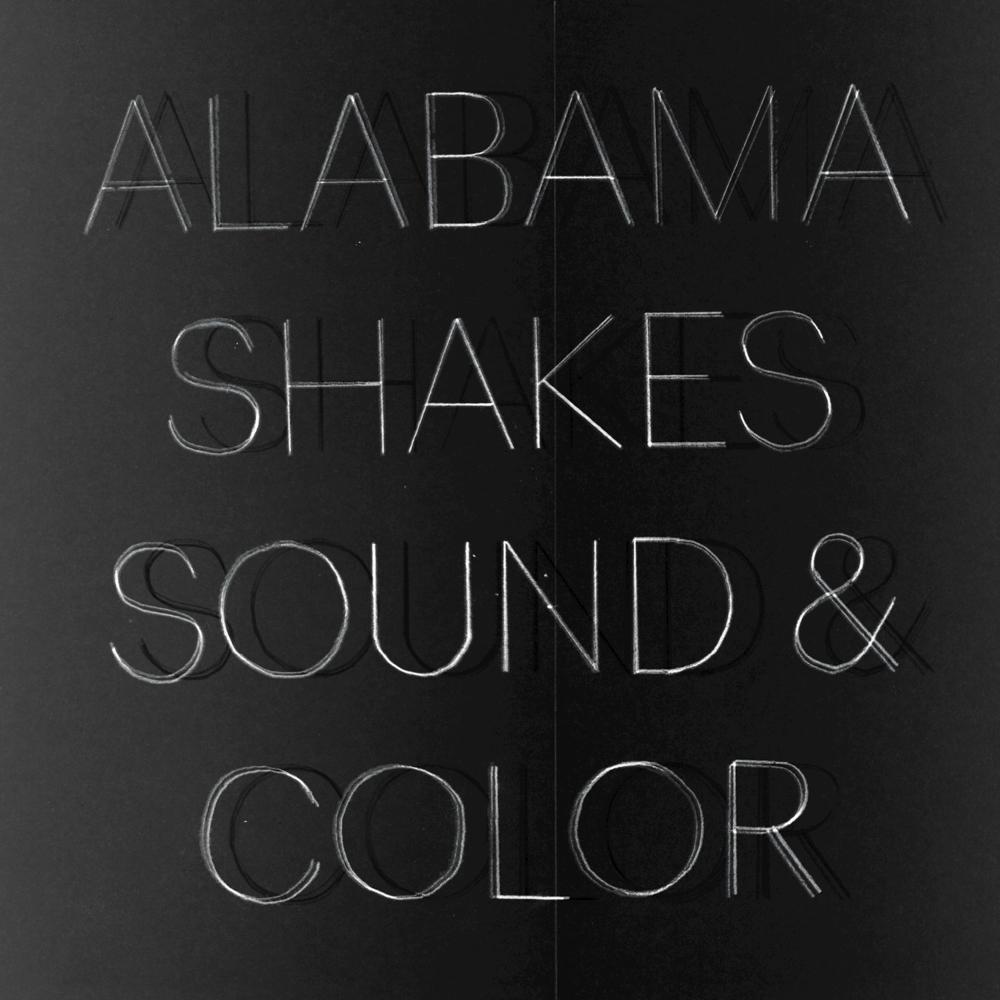 Sound & Color degli Alabama Shakes