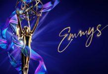72° Emmy Awards