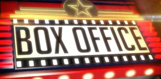 Box office settimanale