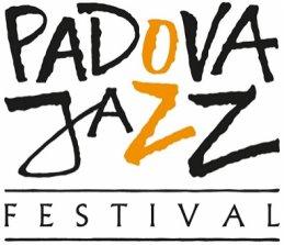 Tagline del Padova Jazz Festival