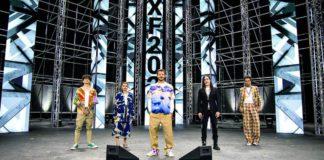 Prima Puntata X Factor 2020