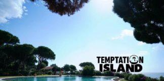 temptation island 8