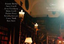 Café Society di Woody Allen