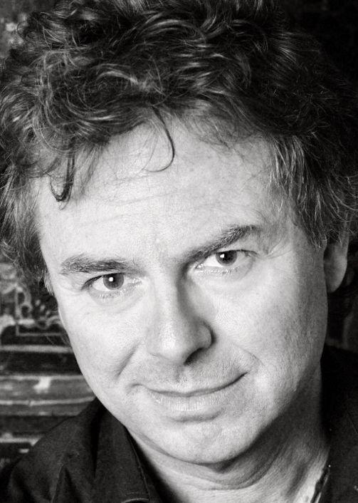 Franco Fasano, creatore di emozioni