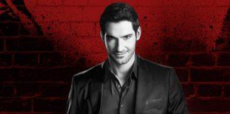 Lucifer: quando uscirà la stagione 6?