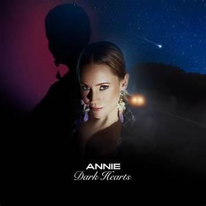 Dark Hearts, album di Annie