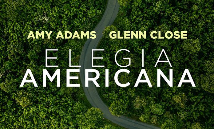 Elegia Americana