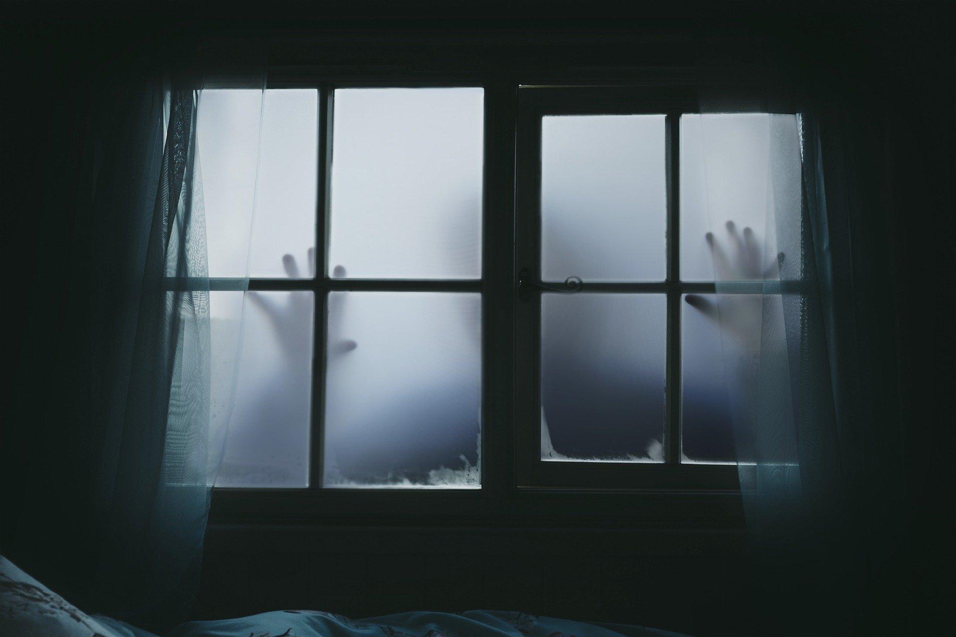 Film Horror Da Guardare Ad Halloween Spettacolo Periodico Daily