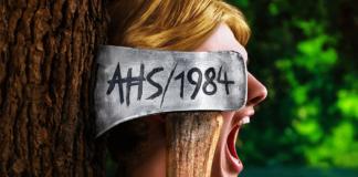 American Horror Story 9: a novembre su Netflix
