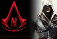 Assassin's Creed: in arrivo serie su Netflix