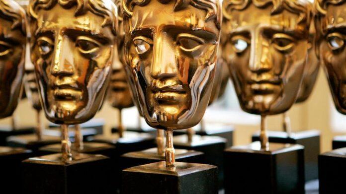 BAFTA 2021: