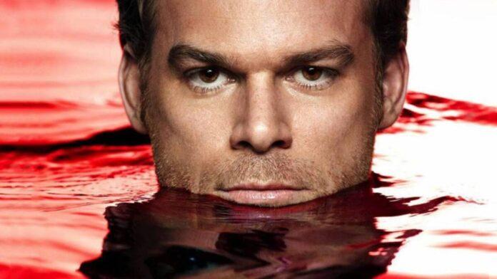 Dexter: in arrivo il sequel della serie