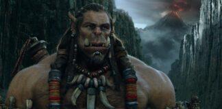 Il film di Warcraft: adattamento riuscito o tentativo fallito?