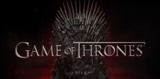 Game of Thrones: disponibile su Netflix?