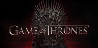 Game of Thrones: disponibile su Netflix?