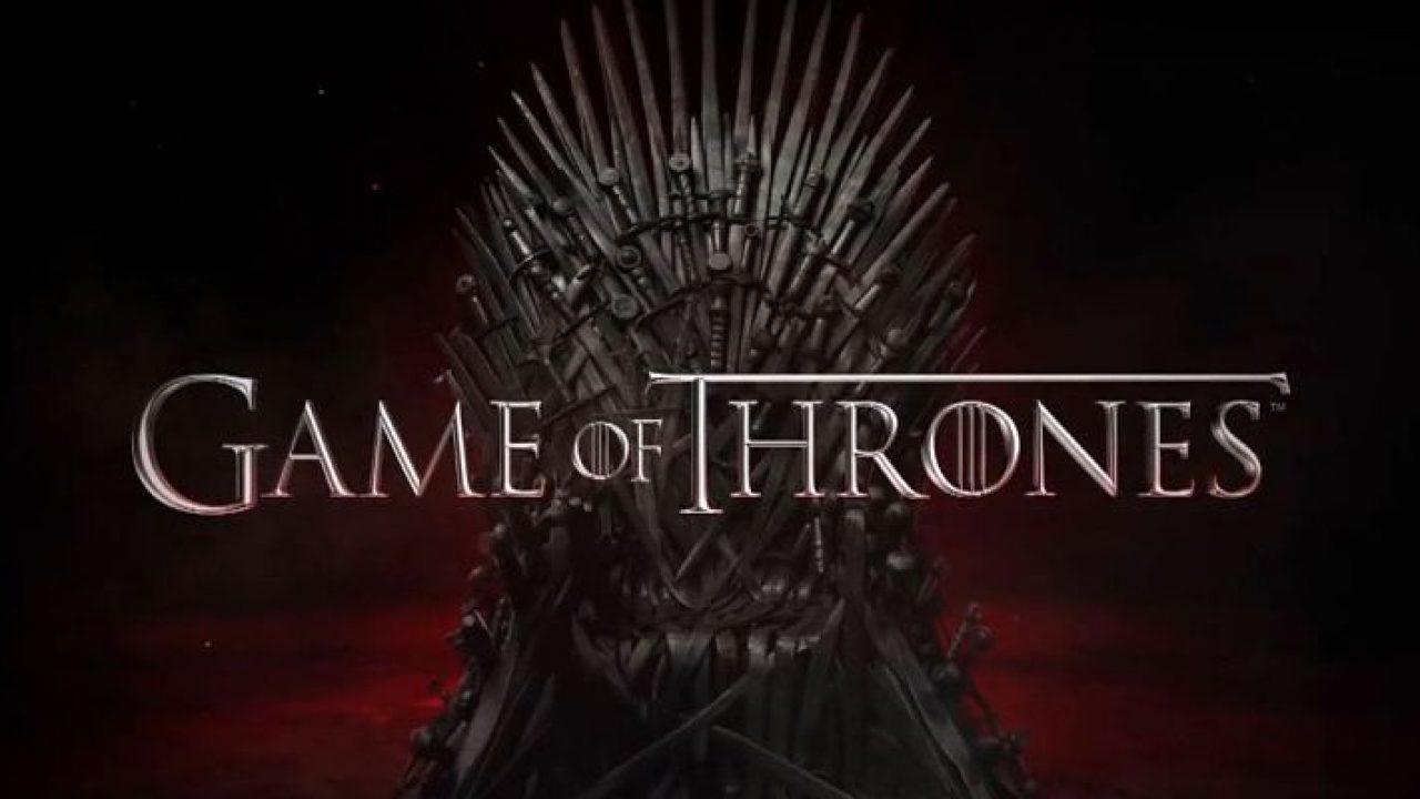 Game Of Thrones Disponibile Su Netflix Spettacolo Periodico Daily