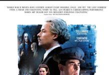 Trailer di The Last Vermeer
