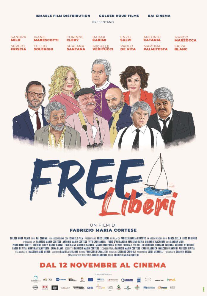 Free-Liberi
